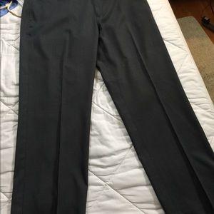 Men's Dress pants Sz 40 x32